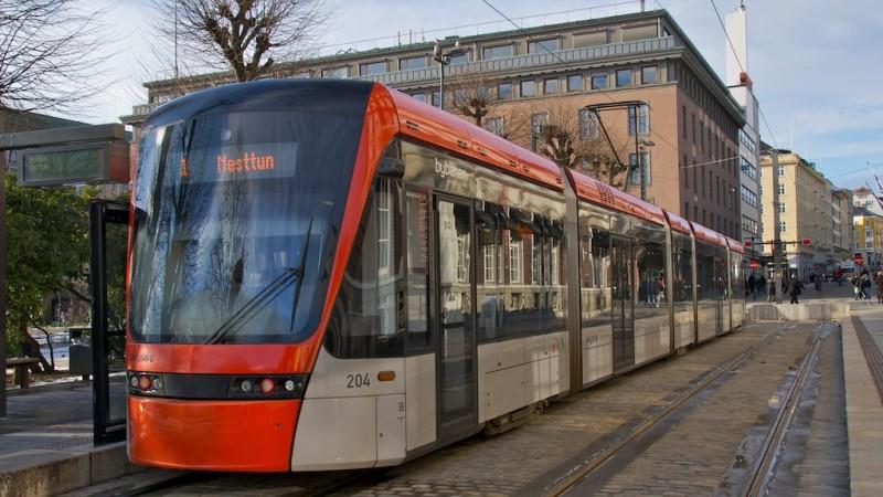 Bybanen-Bergen-b